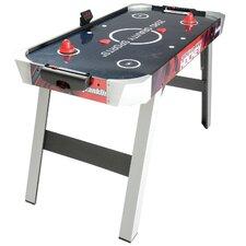 """48"""" Zero Gravity Sports Air Hockey Table"""