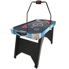 """4'5"""" Zero Gravity Sports Air Hockey Table"""