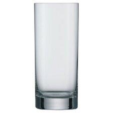 6-tlg. 6-tlg. Longdrinkglas-Set New York