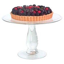 Artland Simplicity Large Cake Stand