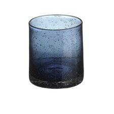 2-tlg. 400 ml Wasserglas