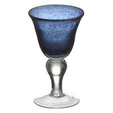 2-tlg. 200 ml Weinglas