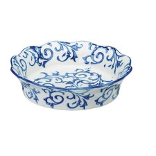 Heritage Individual Pie Dish (Set of 4)