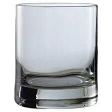 6-tlg. 450 ml Wasserglas New York