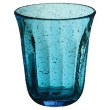 2-tlg. 350 ml Glas Savannah