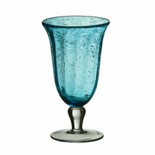 Savannah Goblet (Set of 2)
