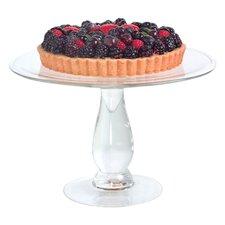 Artland Simplicity Small Cake Stand