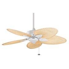 Windpointe Ceiling Fan