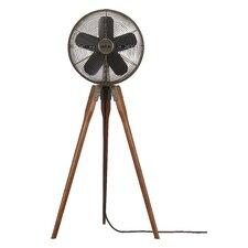 """Arden 20.91"""" Pedestal Fan"""