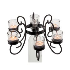 Reserve Candleabra (Set of 2)