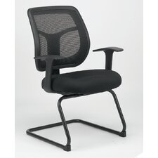 Apollo Guest Chair