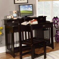 "Kaitlyn 45.25"" Computer Desk"