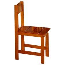 Weston Desk Chair