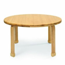 "36"" Round Activity Table"