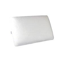 Classic Memory Foam Queen Pillow
