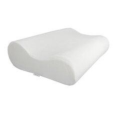 Cool Ergo Contour Memory Foam Pillow