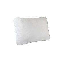 TheraP™ Cluster Memory Foam Pillow