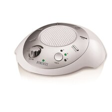 SoundSpa Relaxation Sound Machine