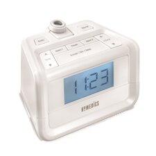 SoundSpa Digital FM Clock Radio