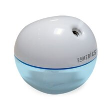 0.0547 Gal. Ultrasonic Humidifier