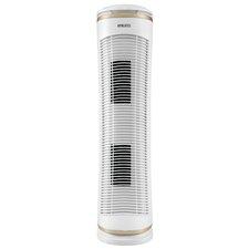 Total Clean Room HEPA Air Purifier