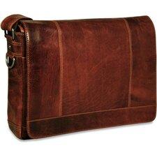 Voyager Full Size Messenger Bag