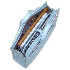Milano Laptop Briefcase