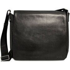 Soho Messenger Bag