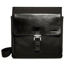 Generations Lite Messenger Bag