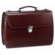 Elements Triple Gusset Briefcase