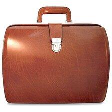 Elements Classic Laptop Briefcase