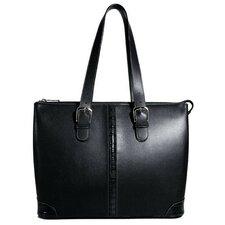 Prestige Madison Avenue Tote Bag
