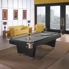 Boca Billiards 8' Pool Table