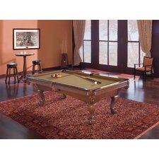 Glen Oaks Billiards 8' Pool Table