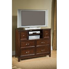 Melrose TV Stand