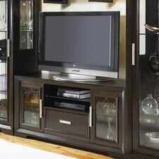 "Brentwood 60"" TV Stand"