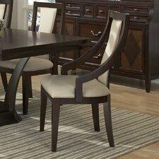 Newport Arm Chair