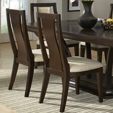 Newport Side Chair (Set of 2)