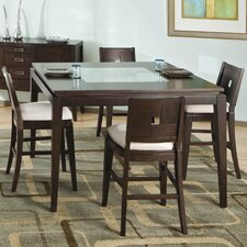 Spiga Counter Height Dining Table
