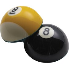 Gameroom Accessories Pocket Markers