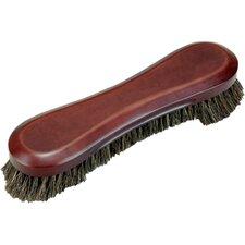 Deluxe Horse Hair Table Brush