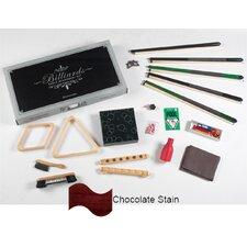 Standard Table Kit