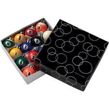 Novelty Items X-mas Ball Set