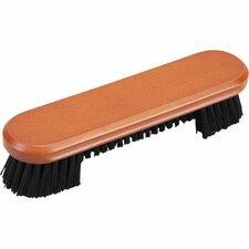 Standard Nylon Table Brush