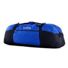 "42"" Sports Duffel Bag"