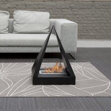 Fireplaces & Accessories Keops Ethanol Fireplace