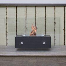 Valetta Bio-Ethanol Tabletop Fireplace