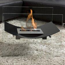 Veniz Bio-Ethanol Tabletop Fireplace