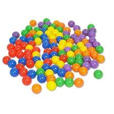 Soft Zone PE Ball (Set of 120)