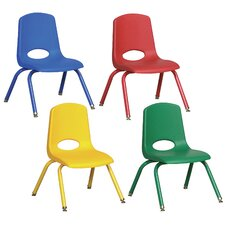 Classroom Chair (Set of 6)